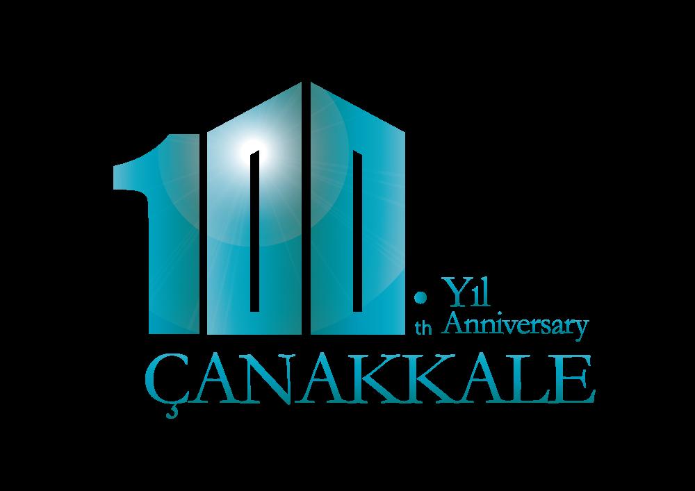 Çanakkale 101 Yıllık Gurur!