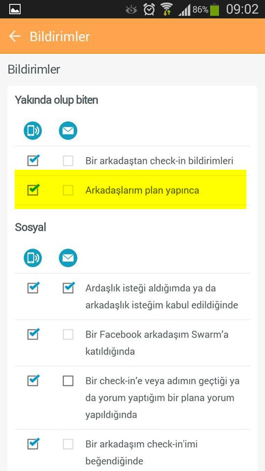 foursquare-swarm-plan-yap-kaldirma