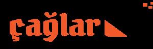 Çağlar Yıldız Kişisel Web Sitesi