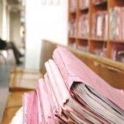 icra-dosyasi-kesinleştirme